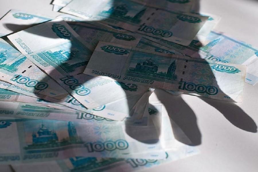 За кражу денег через телефон жителя Твери отправили в колонию строгого режима