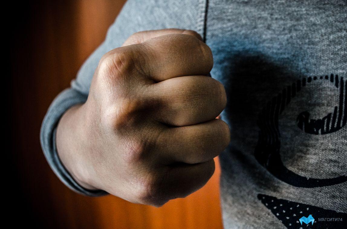 В Тверской области осудили за распущенные руки и оконную раму