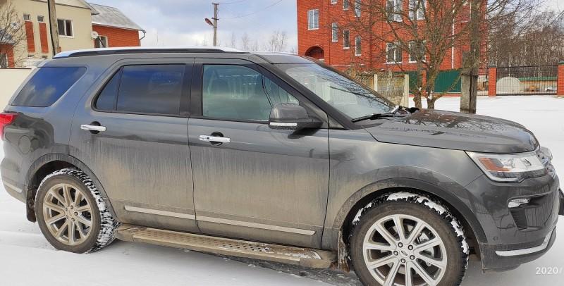 В школе-интернате в Тверской области похитили 6 миллионов рублей