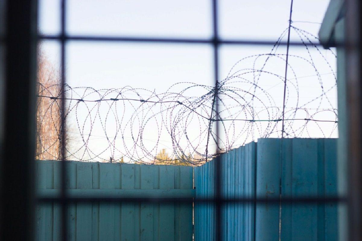 За украденный Самсунг житель Тверской области отправится в колонию