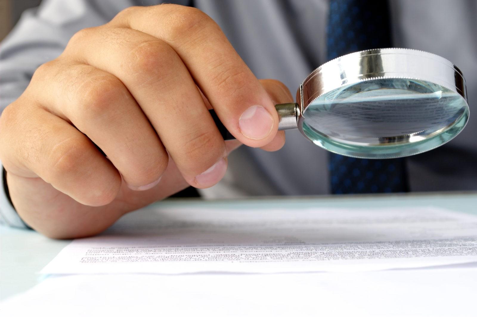 У жительницы Тверской области «увели» пенсионные накопления по поддельным документам
