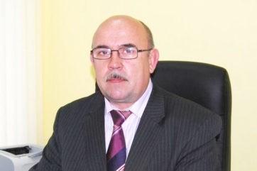 Бывшему главе района Тверской области не сняли судимость за хорошее поведение