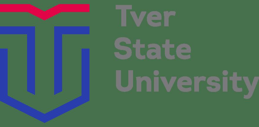 Тверской государственный университет сменил логотип