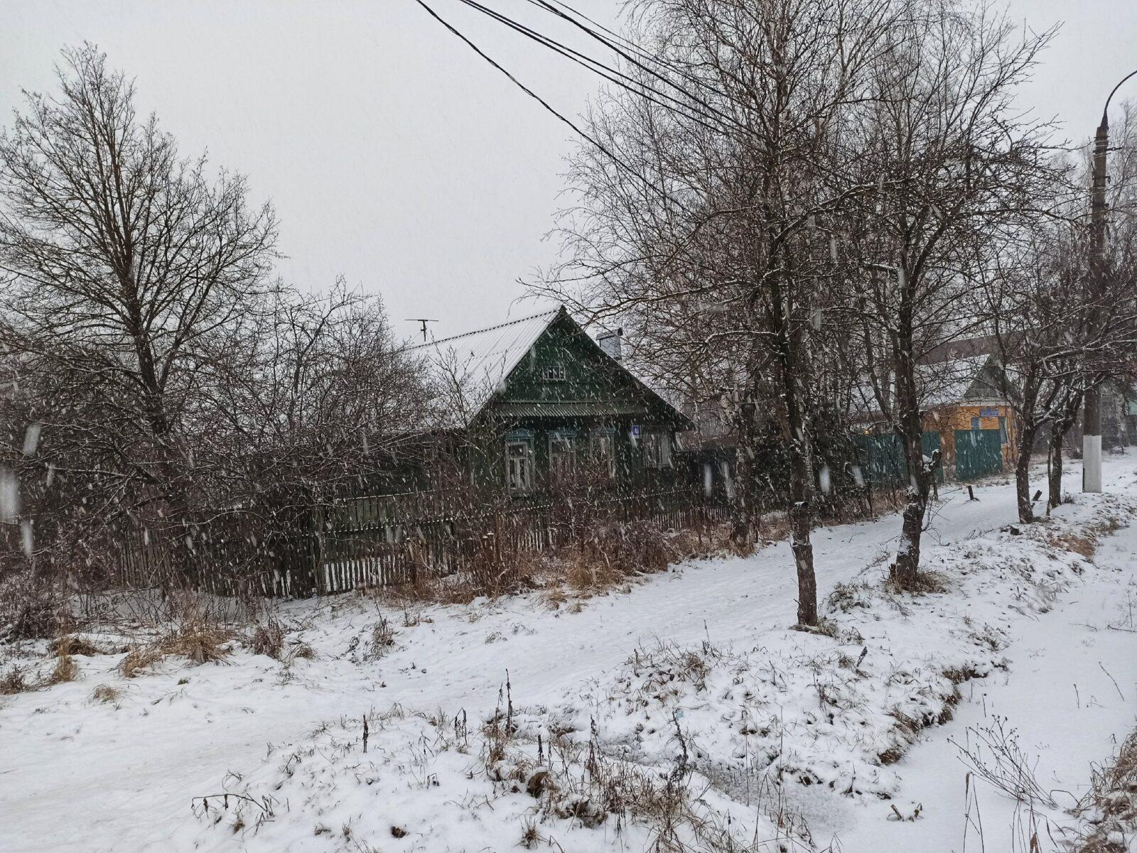 Синоптики рассказали, ждать ли похолодания в Тверской области