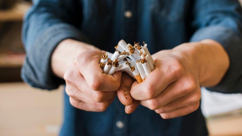 Сигареты и сыр довели жителя Твери до колонии строгого режима