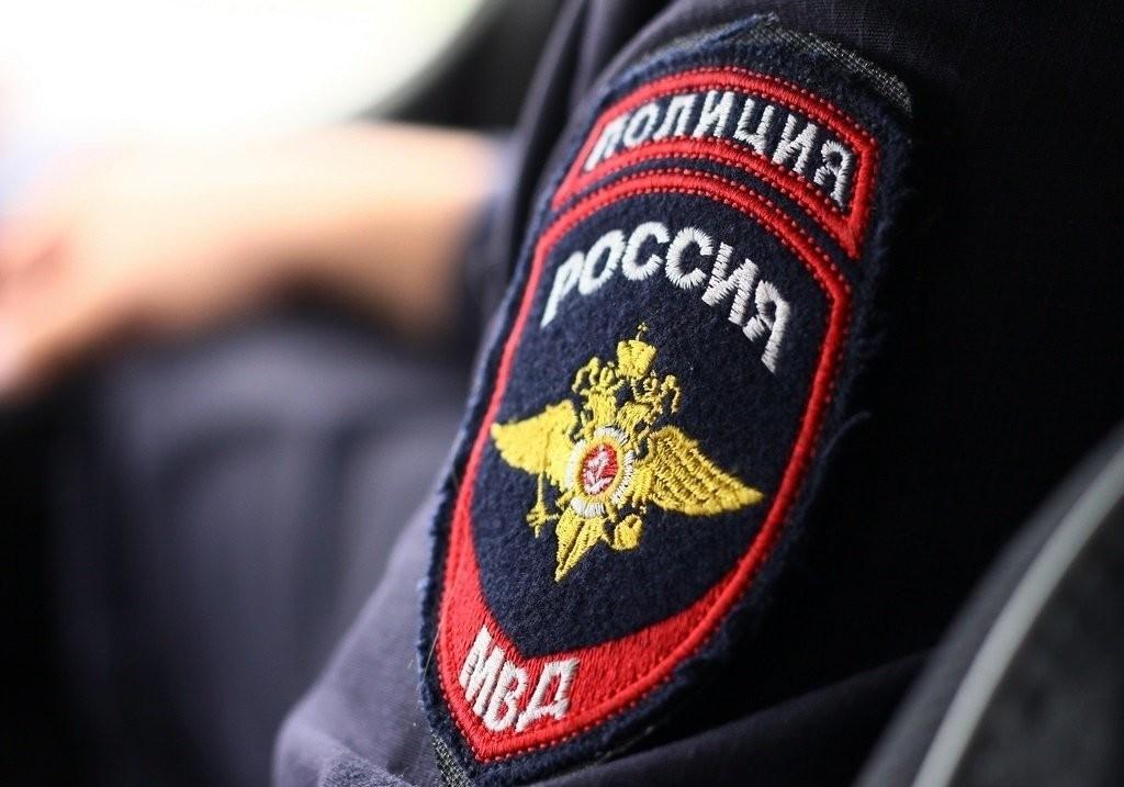 Москвичка поблагодарила тверских автоинспекторов за помощь после столкновением с большегрузом