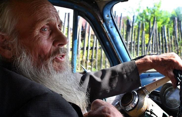 Жителю Тверской области из-за возраста незаконно отказали в работе
