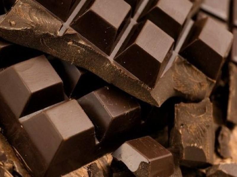 За кражу трех плиток шоколада житель Твери получил трое суток ареста