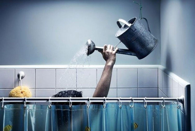 Кто в Твери останется без горячей воды