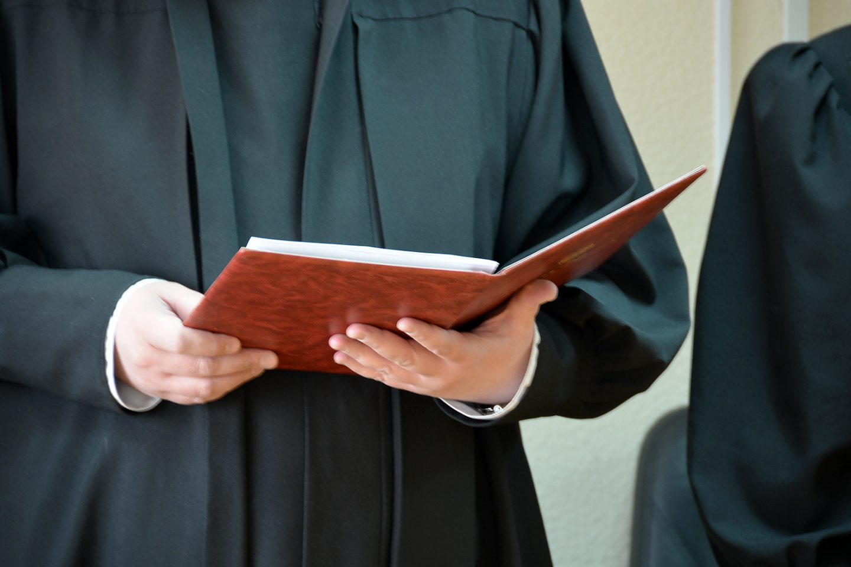В Тверской области дважды наказали мать на неуплату алиментов на сына