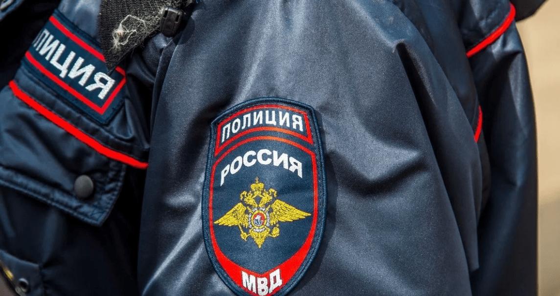 Житель Тверской области нашел в поле куст конопли и забрал себе