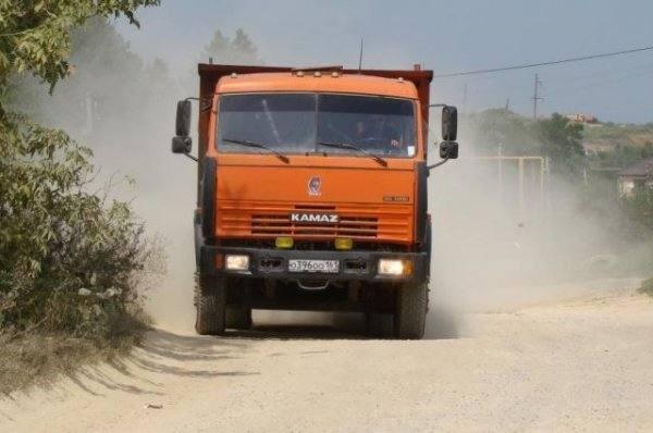 Дороги в Тверской области не будут закрывать из-за коронавируса