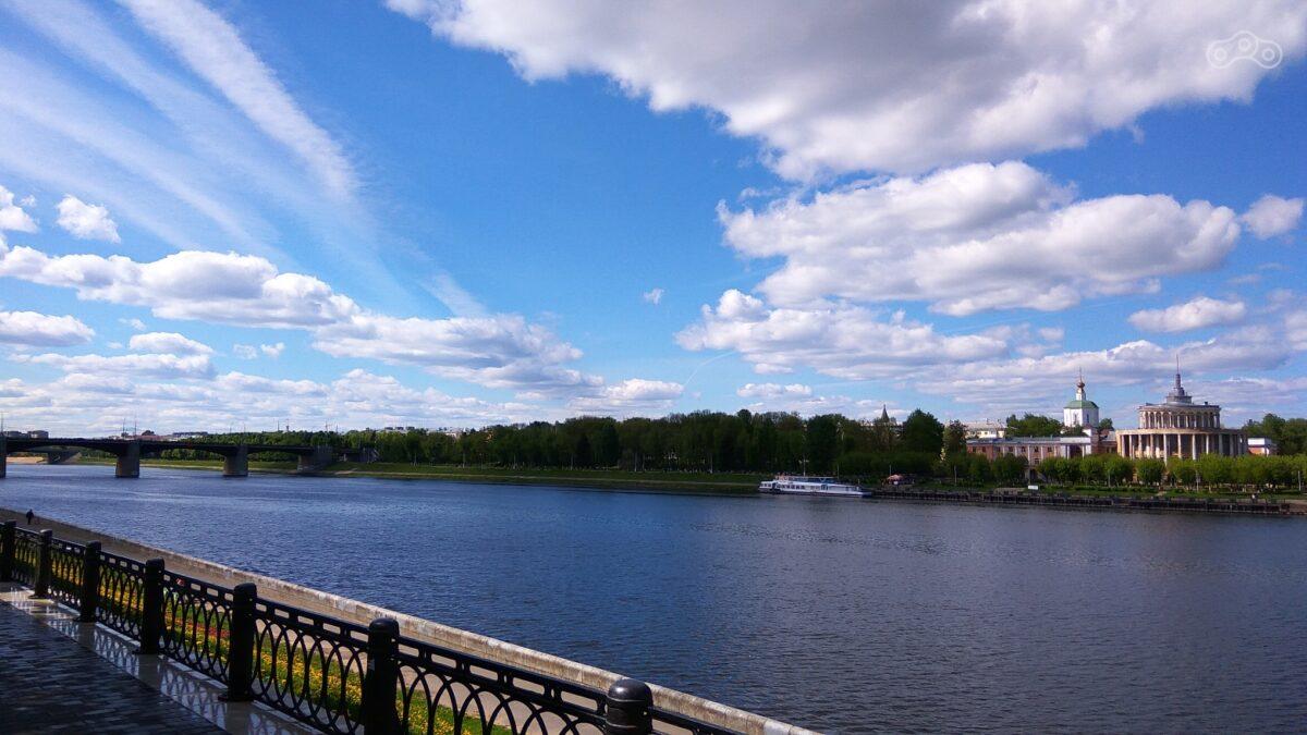 Жители Тверской области присоединятся к Всемирному дню водных ресурсов