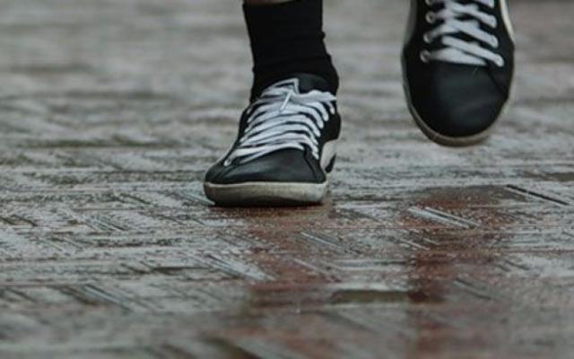 В Тверской области пропавший подросток сам вернулся домой