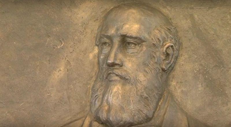 В Твери хотят открыть памятник основателю ТвГУ