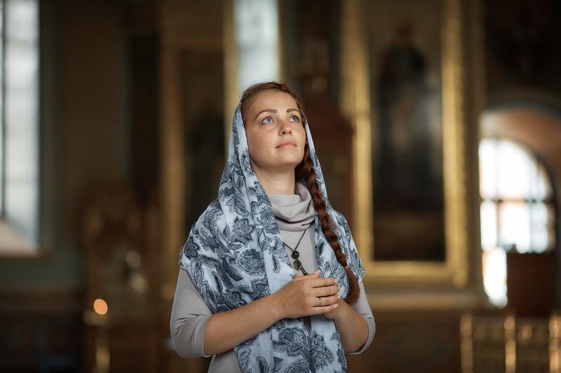 Тверской священник: застолье и веселье на 8 марта неуместны