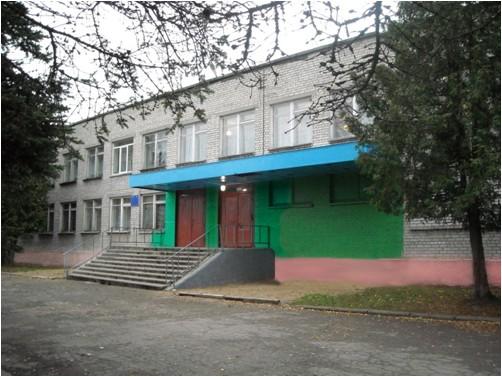 В Тверской области отремонтируют 63 школы