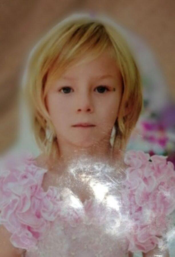 После исчезновения 7-летней девочки в Тверской области следователи возбудили уголовное дело