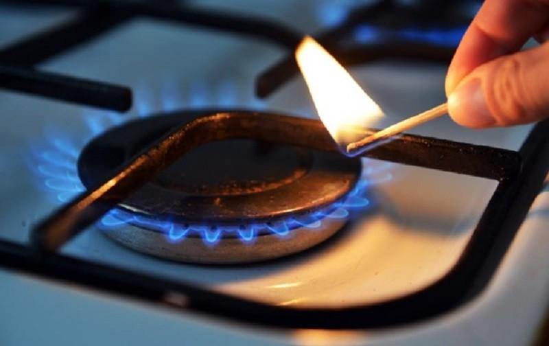 Не пускавшая газовщиков жительница Тверской области лишилась газа