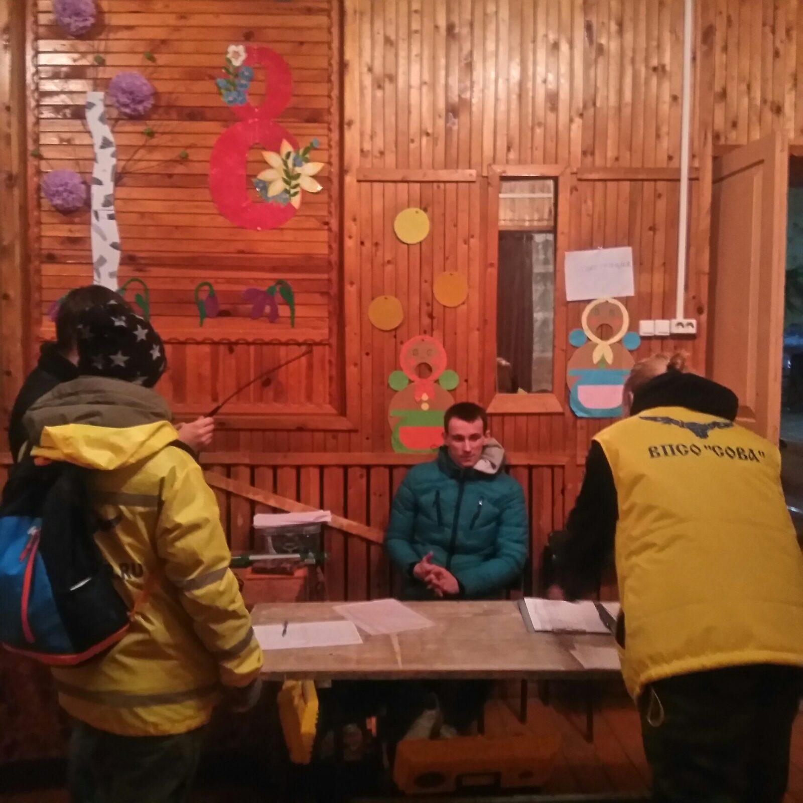 Волонтер из Твери рассказала, сколько человек искали 7-летнюю девочку
