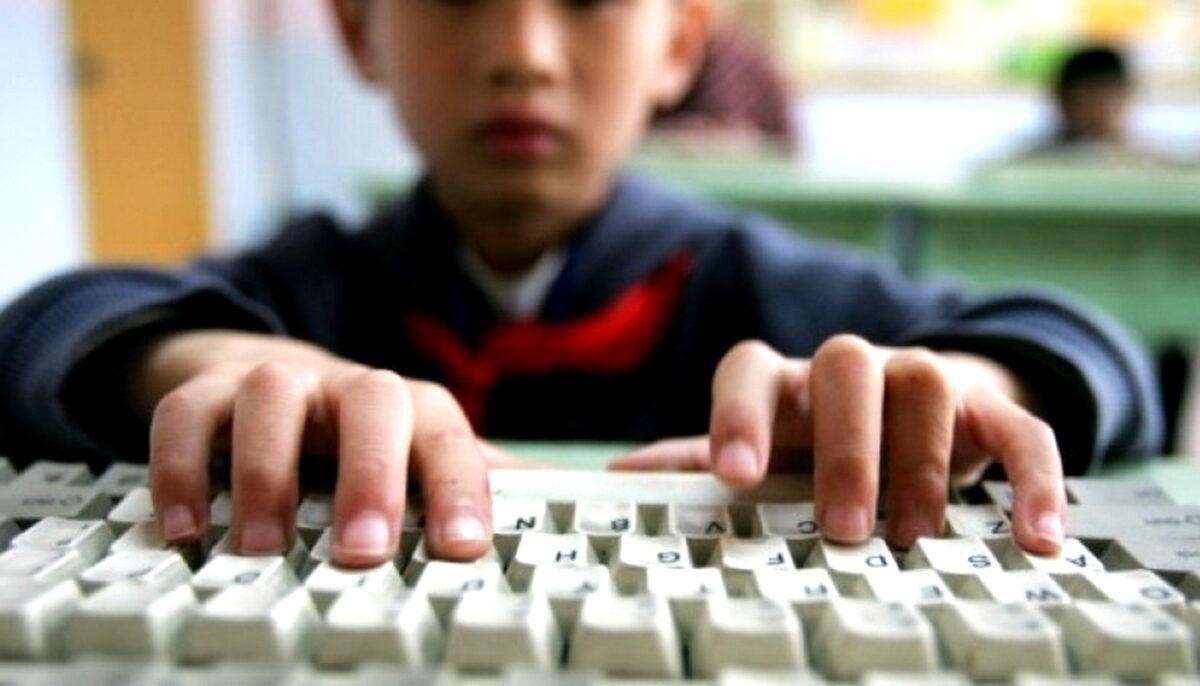 Тверской Дворец творчества детей и молодежи работает в дистанционном режиме
