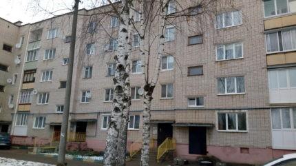 Жители Торжка нежданно-негаданно оказались коммунальными должниками
