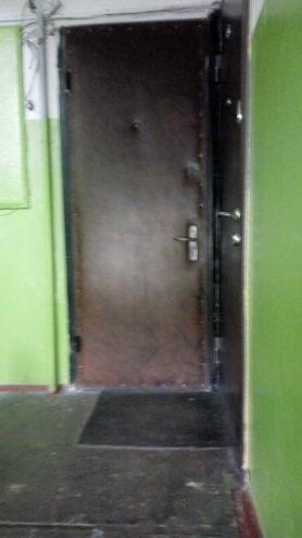 """Пока """"черные риэлторы"""" ждут в Твери приговора, переживают хозяева квартир"""