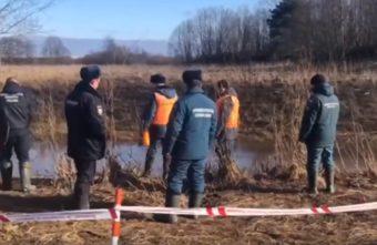 Тверской суд избрал меру пресечения матери утонувшей девочки