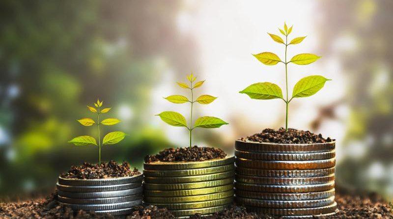 Тверская область привлекает инвестиции и поддерживает инвесторов