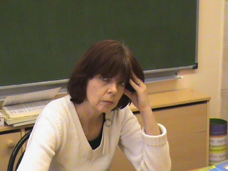 Тверской психолог рассказала, как помочь себе и своим детям пережить карантин