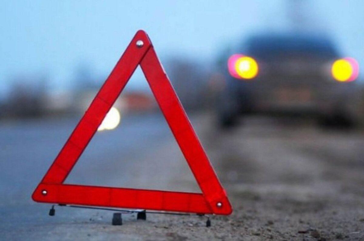 В Конаково автомобиль выехал на встречку, пострадали оба водителя