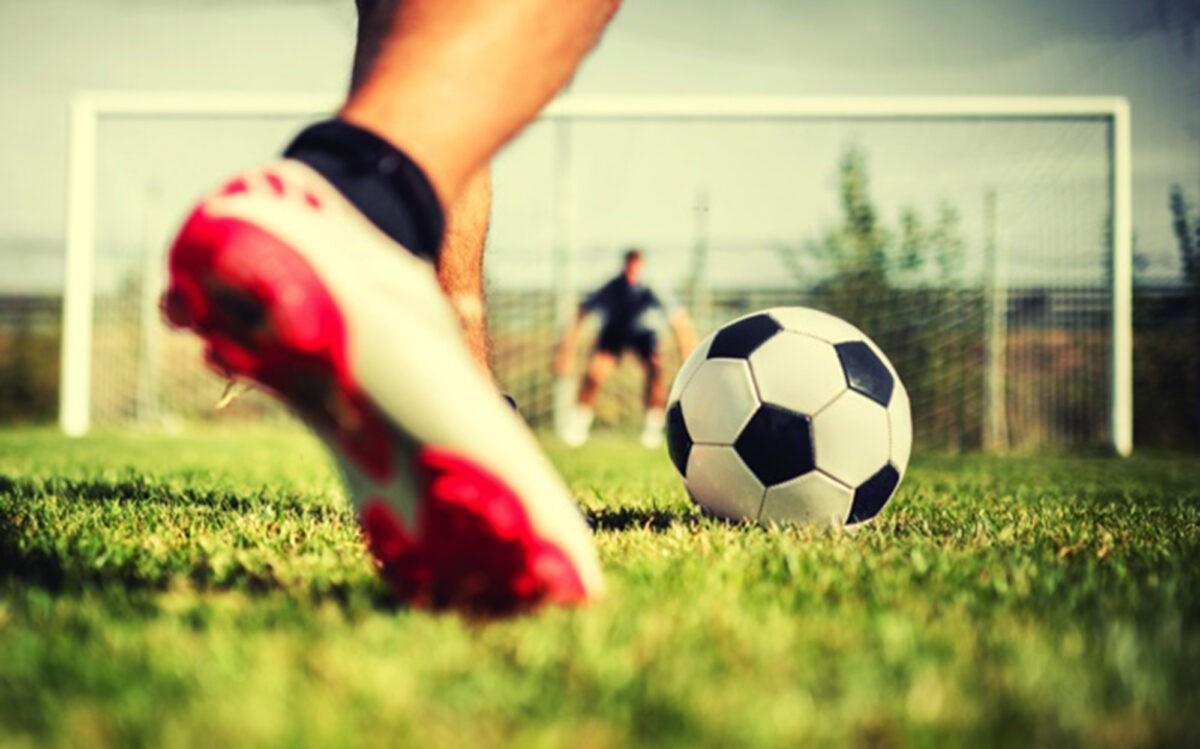 Жители Тверской области выбирают название новому футбольному клубу