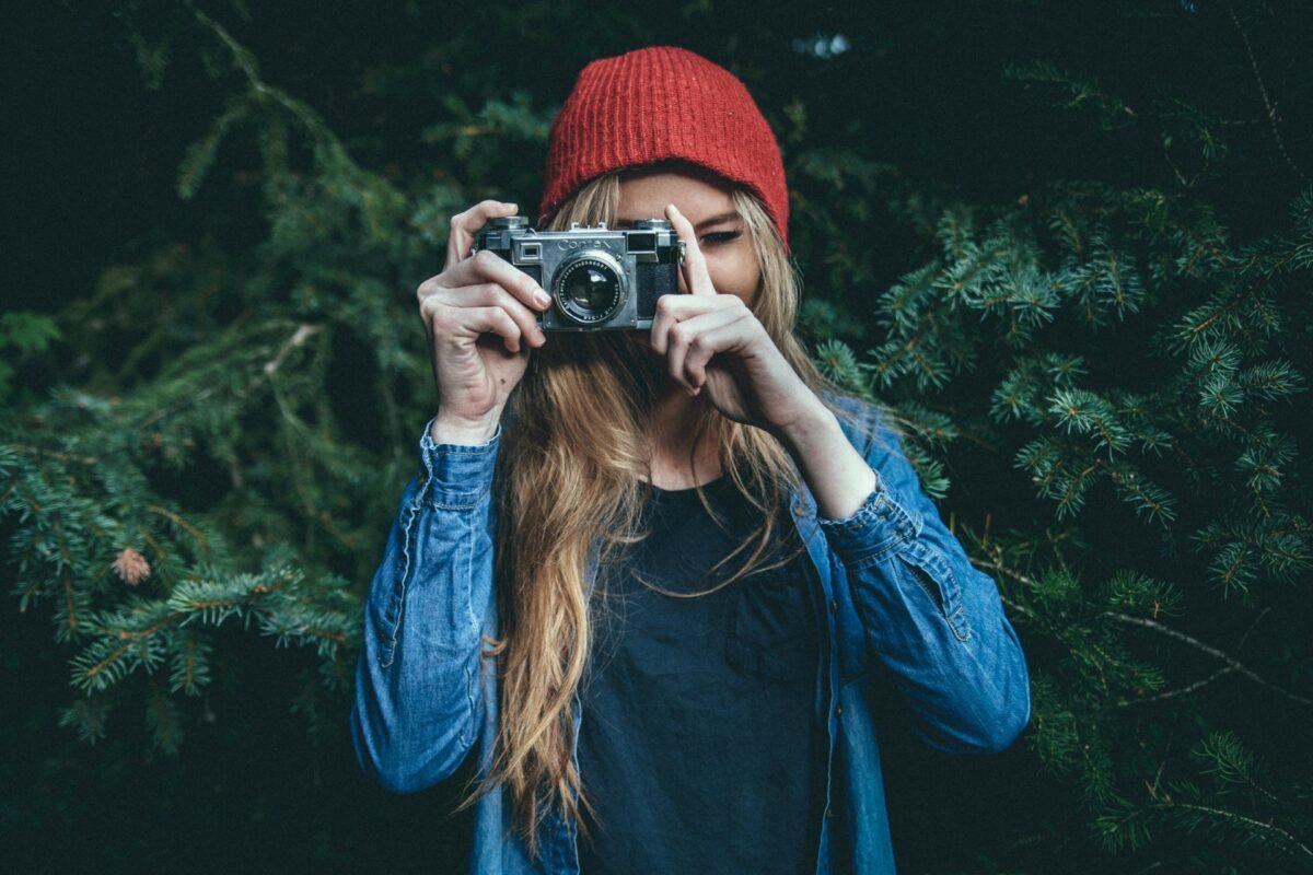 бесплатные красивые фото для блога занимаемся разработкой современных