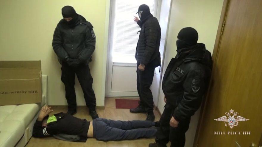 Жителям Тверской области рассказали, как мошенники пользуются коронавирусом