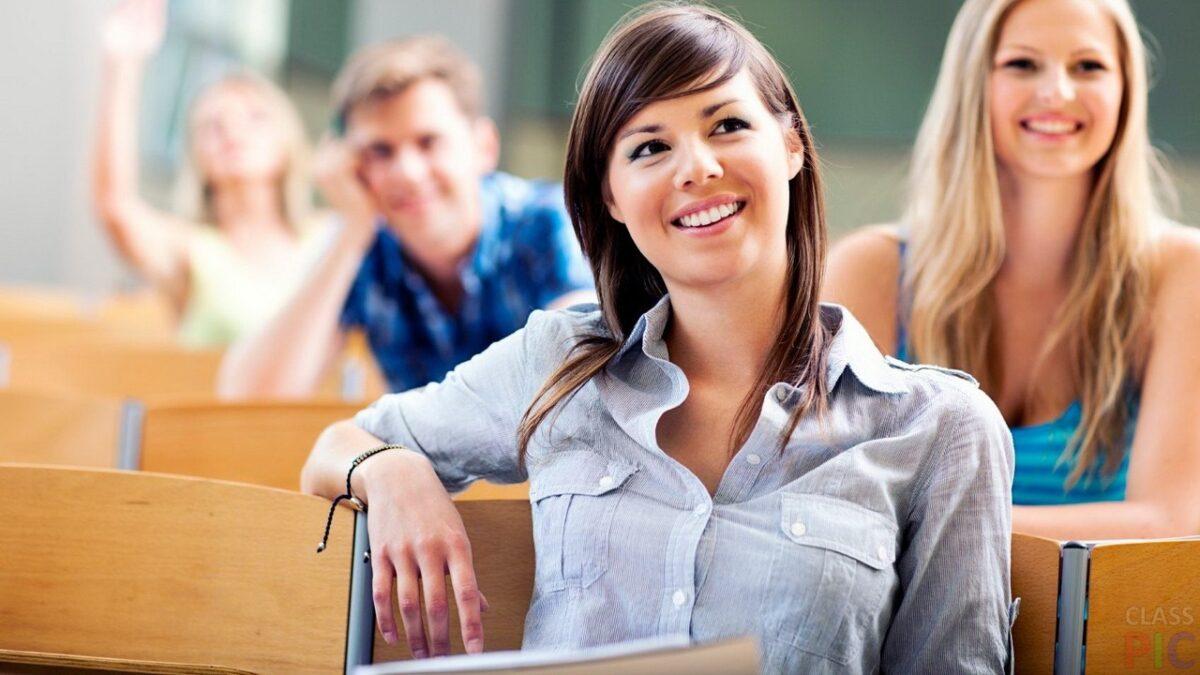 Студентам в Тверской области в два раза повысят стипендии