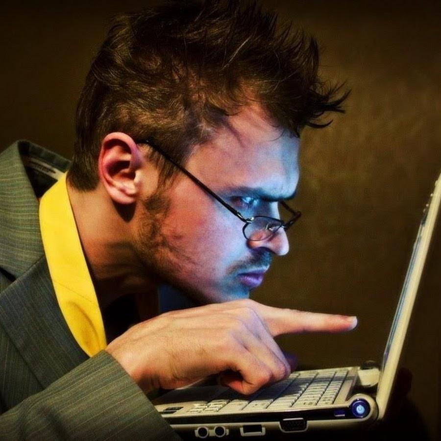 Жителя Тверской области могут посадить на 2 года за кражу программы в интернете
