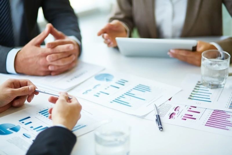 В Твери принимают предложения предпринимателей о мерах поддержки