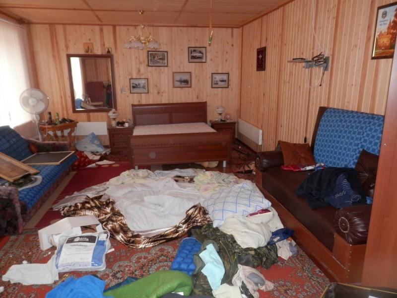 В Тверской области пожилого мужчину ограбили почти на полмиллиона