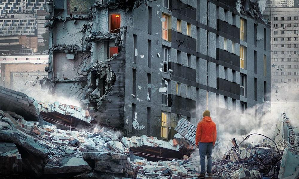 В Тверской области к жильцам аварийного дома прислушались  после вмешательства прокурора
