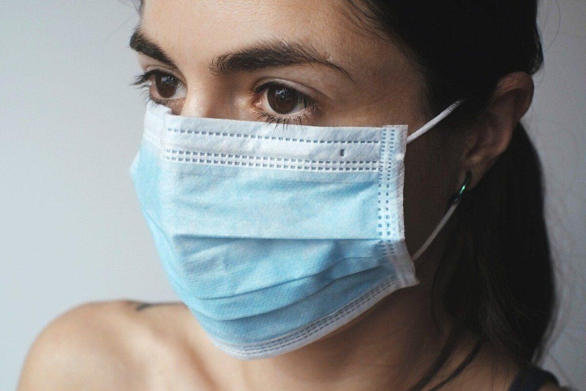 В Тверской области продлили ограничения по коронавирусу