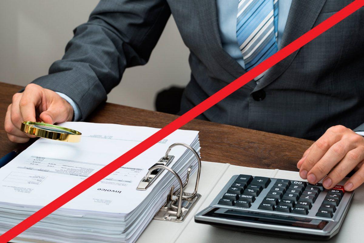 В Тверской области ввели мораторий на проверки бизнеса