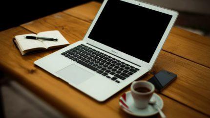 В Тверской области создали сайт, очень полезный при самоизоляции