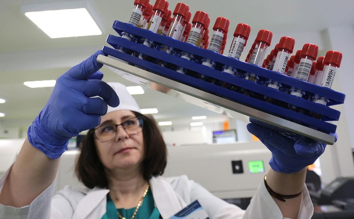 15 человек в Тверской области победили коронавирус