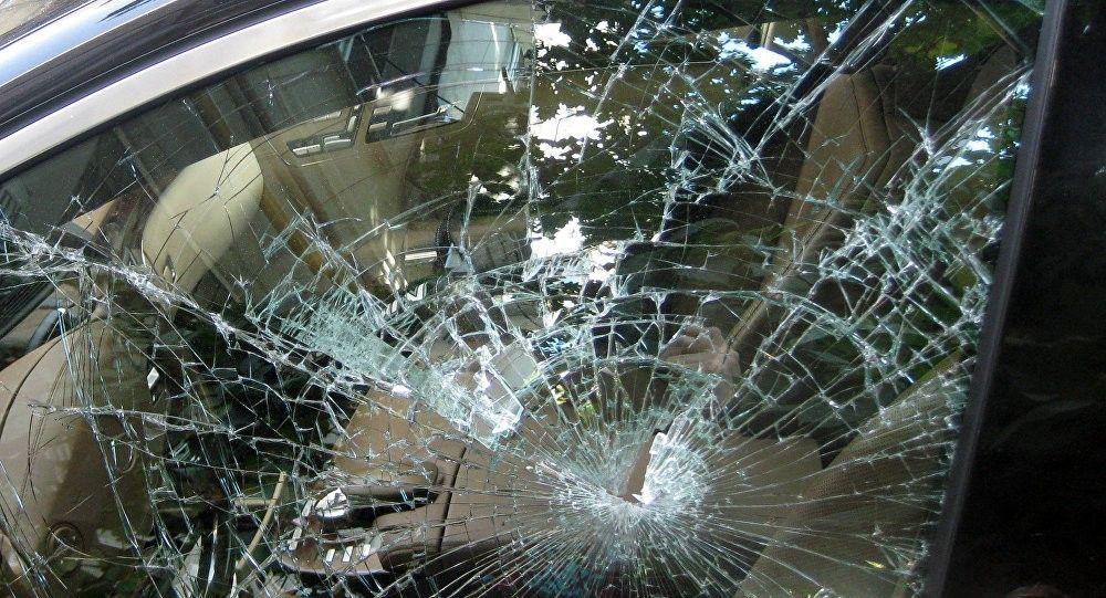 20-летнему рецидивисту из Тверской области грозит срок за автомобильную кражу