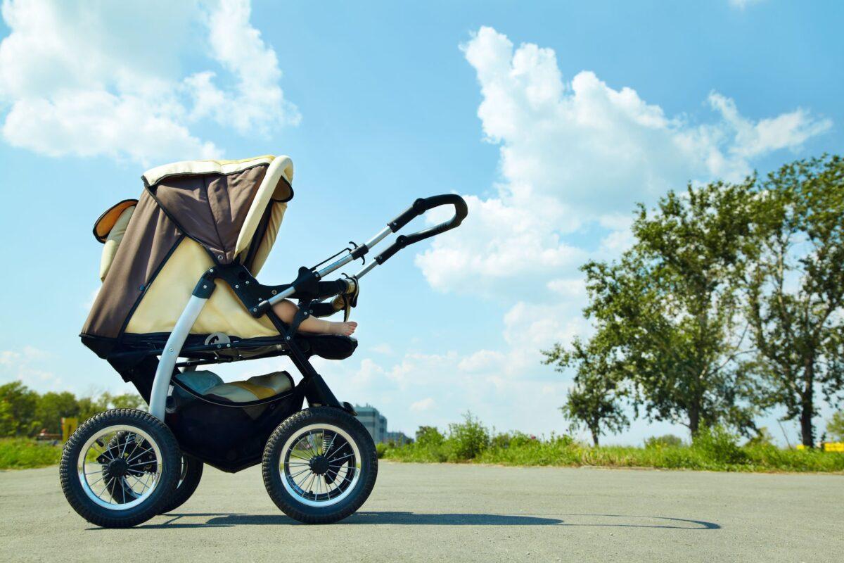 В Тверской области продлили сроки выплат для семей и беременных женщин