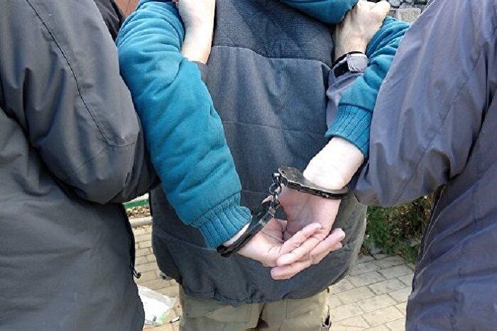 Жителя Тверской области задержали с четырьмя свертками с наркотиком