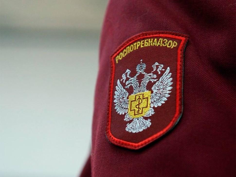Мошенники представлялись сотрудниками тверского Роспотребнадзора и предупреждали компании о проверках