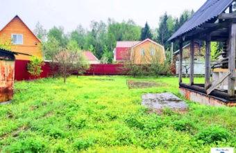 В Тверской области 150 земельных участков выделили дачникам в обход закона
