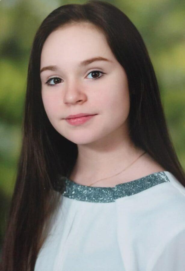 В Твери ищут пропавшую 12-летнюю девочку