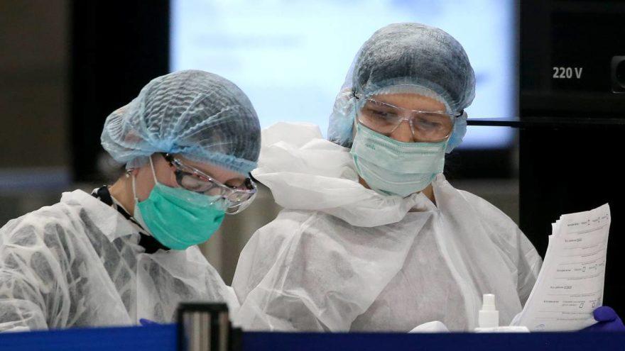 В Тверской области выздоровели еще 6 человек с коронавирусом